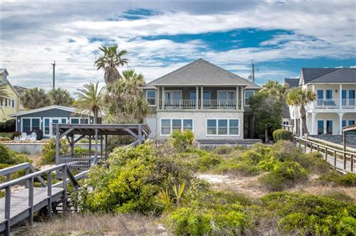 Photo of Fernandina Beach, FL 32034 (MLS # 88463)
