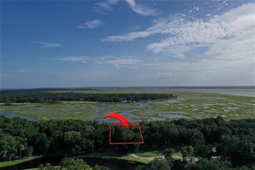Photo of Fernandina Beach, FL 32034 (MLS # 92516)