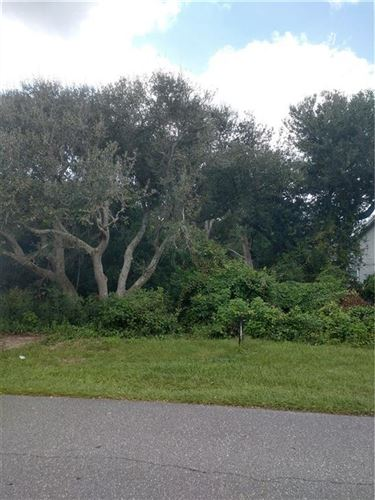 Photo of Amelia Island, FL 32034 (MLS # 92531)