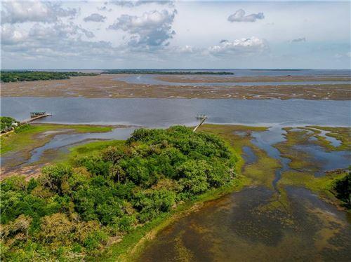 Photo of Fernandina Beach, FL 32034 (MLS # 94533)