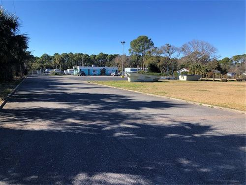 Photo of Fernandina Beach, FL 32034 (MLS # 93570)