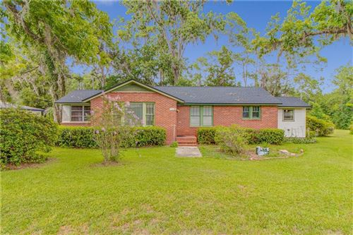 Photo of Hilliard, FL 32046 (MLS # 93576)