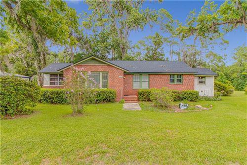 Photo of Hilliard, FL 32046 (MLS # 93576)