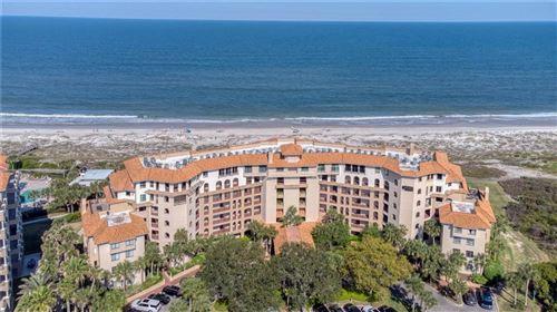 Photo of Fernandina Beach, FL 32034 (MLS # 94591)