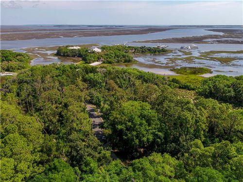 Photo of Fernandina Beach, FL 32034 (MLS # 96603)