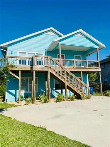 Photo of Fernandina Beach, FL 32034 (MLS # 94610)