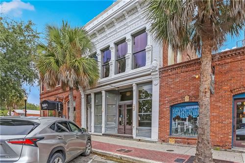 Photo of Fernandina Beach, FL 32034 (MLS # 92611)