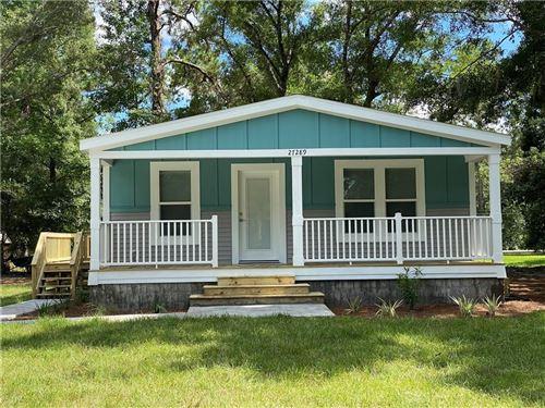 Photo of Hilliard, FL 32046 (MLS # 95612)