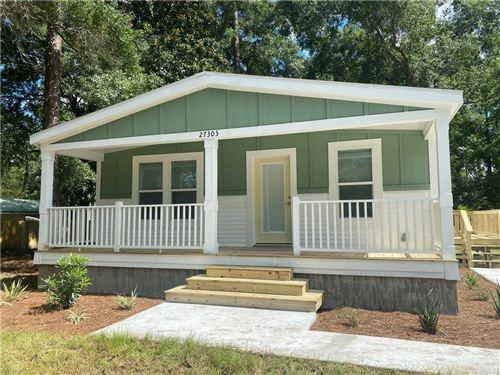 Photo of Hilliard, FL 32046 (MLS # 95613)