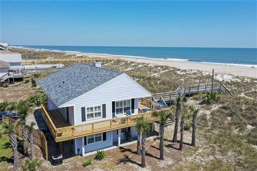 Photo of Fernandina Beach, FL 32034 (MLS # 93614)