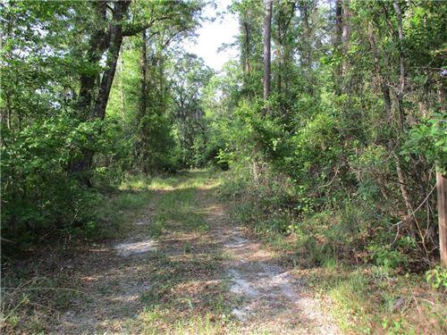 Photo of Hilliard, FL 32046 (MLS # 94620)