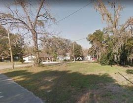Photo of Gainesville, FL 32605 (MLS # 95629)