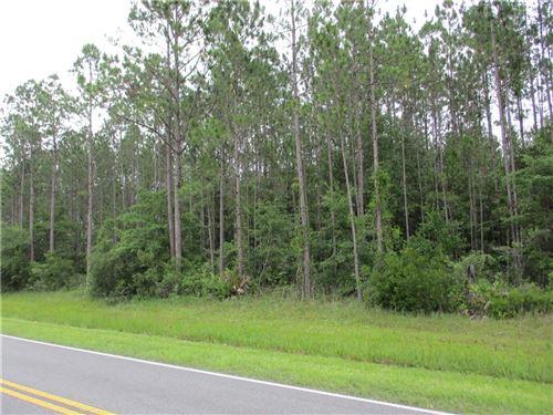 Photo of Hilliard, FL 32046 (MLS # 95631)