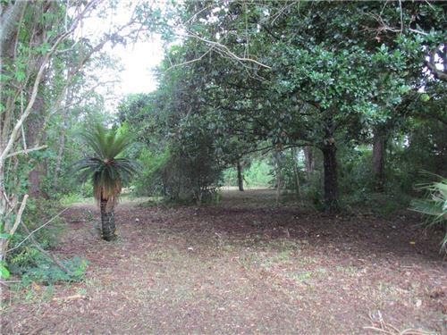 Photo of Hilliard, FL 32046 (MLS # 95632)