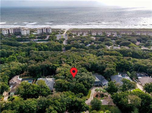 Photo of Amelia Island, FL 32034 (MLS # 92642)