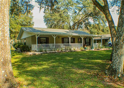 Photo of Callahan, FL 32011 (MLS # 92647)