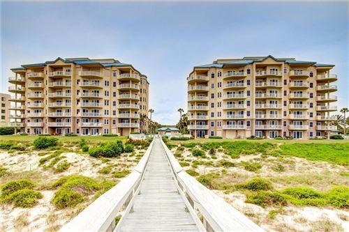 Photo of Amelia Island, FL 32034 (MLS # 94650)