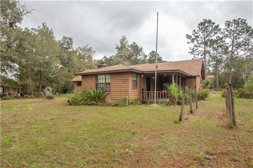 Photo of Callahan, FL 32011 (MLS # 92663)