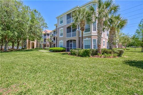 Photo of Jacksonville, FL 32256 (MLS # 94669)