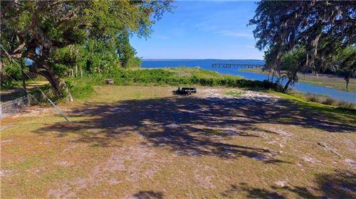 Photo of Fernandina Beach, FL 32034 (MLS # 88672)