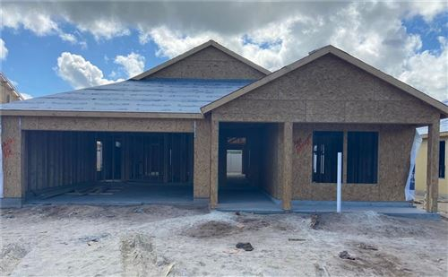 Photo of Fernandina Beach, FL 32034 (MLS # 92694)