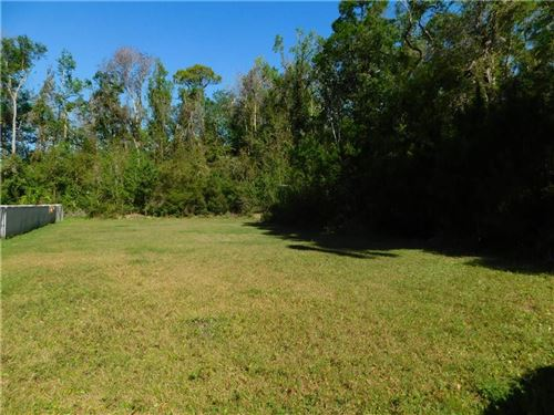 Photo of Callahan, FL 32011 (MLS # 88706)