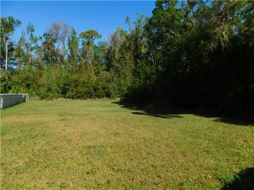 Photo of Callahan, FL 32011 (MLS # 88706)