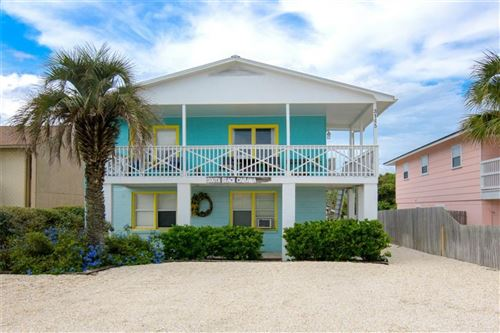 Photo of Fernandina Beach, FL 32034 (MLS # 92706)