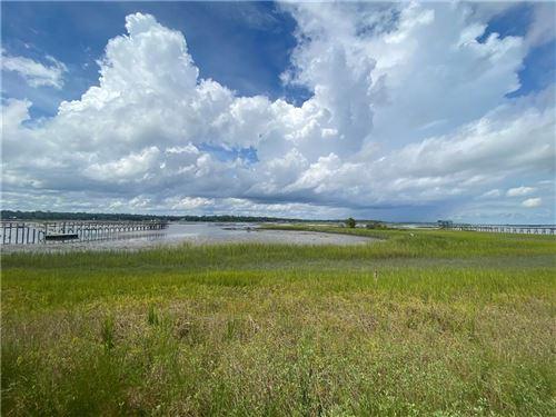 Photo of Fernandina Beach, FL 32034 (MLS # 96722)