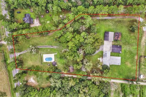 Photo of Jacksonville, FL 32218 (MLS # 92736)