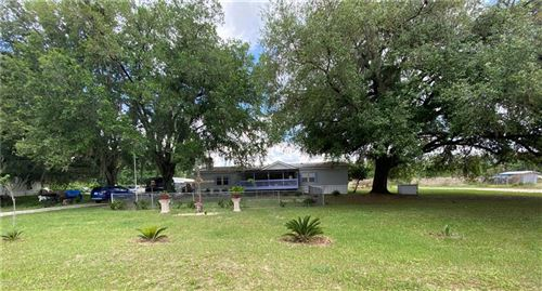 Photo of Callahan, FL 32011 (MLS # 92748)