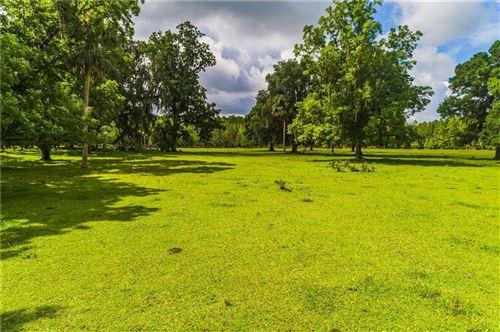 Photo of Hilliard, FL 32046 (MLS # 95751)