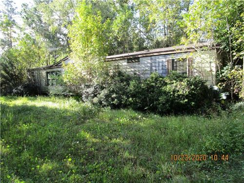 Photo of Callahan, FL 32011 (MLS # 92755)