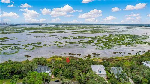 Photo of Fernandina Beach, FL 32034 (MLS # 96759)