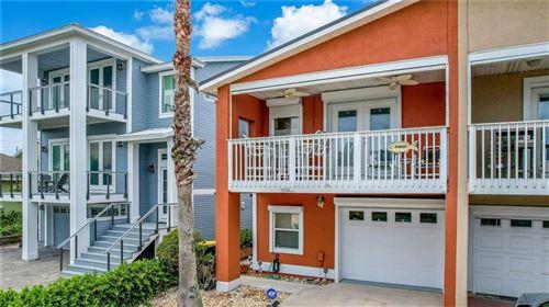 Photo of Fernandina Beach, FL 32034 (MLS # 96761)
