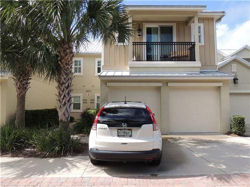 Photo of Fernandina Beach, FL 32034 (MLS # 92780)