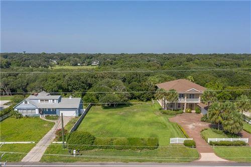 Photo of Fernandina Beach, FL 32034 (MLS # 92783)
