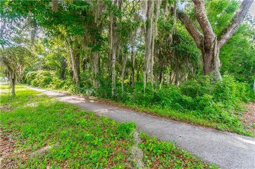 Photo of Fernandina Beach, FL 32034 (MLS # 95796)