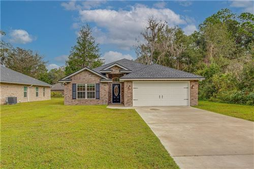 Photo of Hilliard, FL 32046 (MLS # 92798)