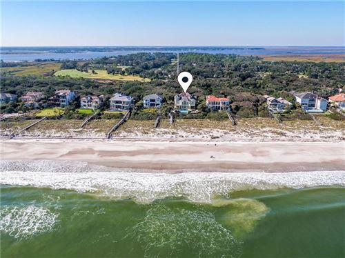 Photo of Amelia Island, FL 32034 (MLS # 93798)