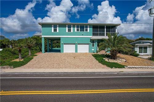 Photo of Fernandina Beach, FL 32034 (MLS # 95805)