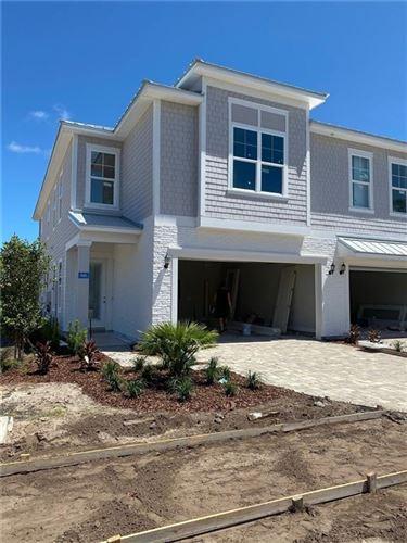 Photo of Fernandina Beach, FL 32034 (MLS # 90810)