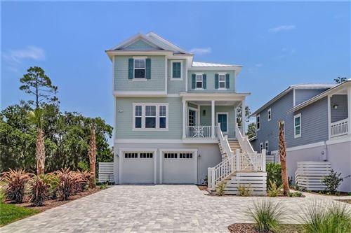 Photo of Fernandina Beach, FL 32034 (MLS # 92829)