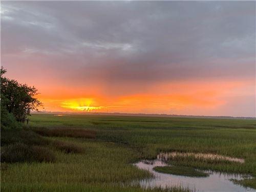 Photo of Fernandina Beach, FL 32034 (MLS # 93829)
