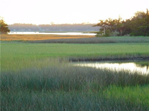 Photo of Fernandina Beach, FL 32034 (MLS # 92846)