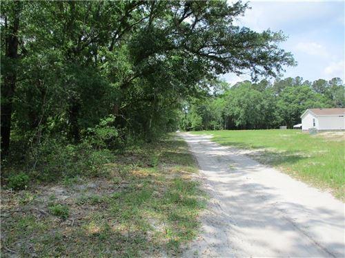 Photo of Hilliard, FL 32046 (MLS # 94864)