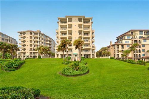 Photo of Fernandina Beach, FL 32034 (MLS # 92886)