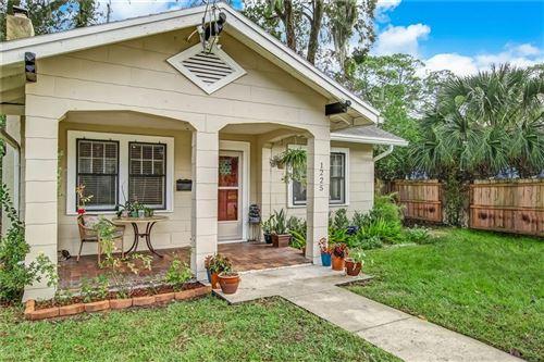 Photo of Jacksonville, FL 32202 (MLS # 92892)