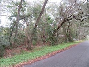Photo of Fernandina Beach, FL 32034 (MLS # 87897)