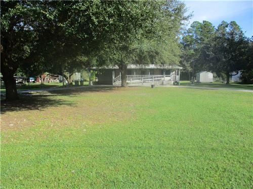 Photo of Callahan, FL 32011 (MLS # 96897)
